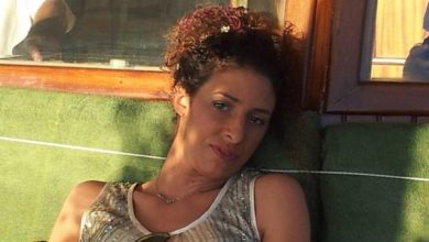 Photo of Claudia Sasso lascia il Rizzoli e viene trasferita in terraferma