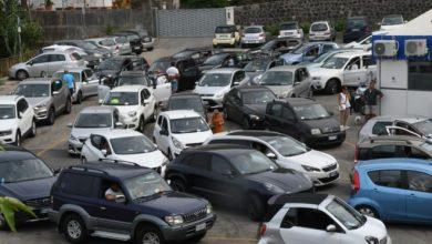 Photo of Il giorno del controesodo: Vi aspettiamo (quasi tutti) di nuovo a Ischia