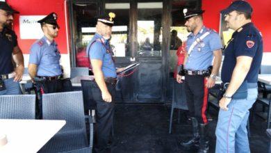 Photo of Movida violenta: Mojito, apposti i sigilli di chiusura