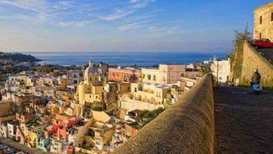 Photo of «Dare una progettualità al turismo aumentando i servizi offerti»
