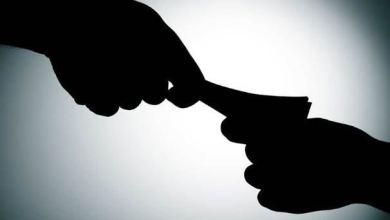 Photo of Lavoro nero e denuncia social, al via le indagini della Polizia