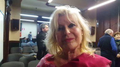 Photo of Al Torrione di Forio d'Ischia l'ultimo lavoro della Preside Angela Procaccini