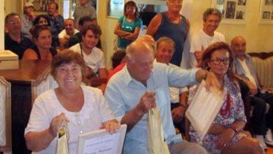 Photo of La cooperativa agricola Vignaioli Ischitani celebra i primi dieci anni d'attività