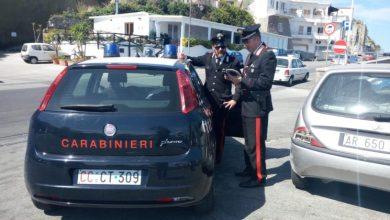 Photo of Mozzarella non sicura destinata agli alberghi, due denunce a Ischia