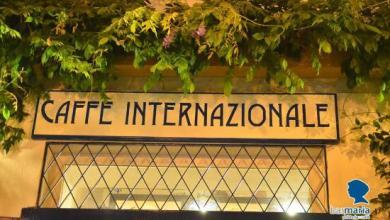 """Photo of Il Bar Internazionale e la storia della """"Belle Epoque"""" di Forio"""