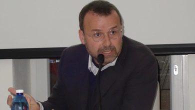 Photo of IL COMMENTO Turismo, impressioni di settembre