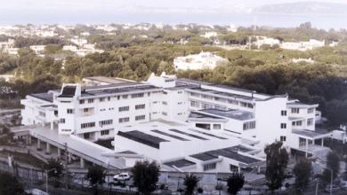 Photo of Lavori al Polifunzionale, 130 mila euro per Ischia dal Mise