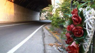 Photo of Sicurezza stradale, Goffredo: «Nessuna reazione, è il momento di agire»