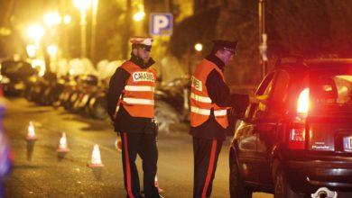 """Photo of """"La strada del buonsenso"""", nasce il comitato per la vivibilità e sicurezza stradale"""