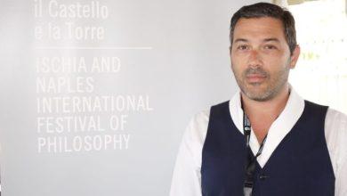 Photo of Mirelli: «Attraverso Dio,  l'incontro con l'altro»