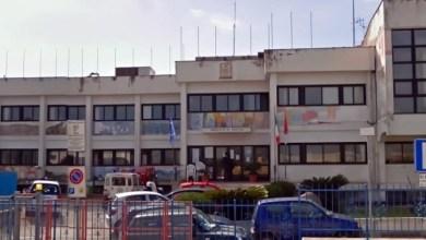 Photo of Commercio itinerante, il TAR ordina la sospensiva dell'Ordinanza