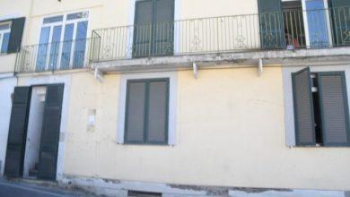 Photo of Scuole a Casamicciola, ecco il Consiglio d'Istituto della verità