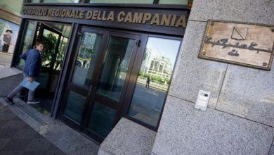 Photo of Condannati alle emergenze, ad Ischia torna il forum Polieco
