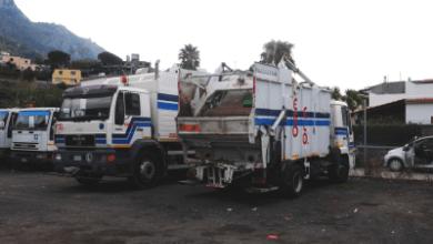 Photo of Forio, incidente sul cantiere Super Eco: ferito un operaio