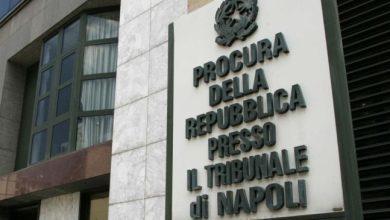 """Photo of Incendio al camion """"rivale"""", Della Gatta e Verde respingono tutte le accuse"""
