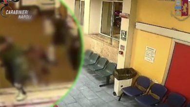 Photo of Dalla rissa a Ischia alla sparatoria in ospedale