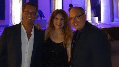 Photo of Festival della vita, venerdì  l'evento in ricordo di Leonardo Carriero