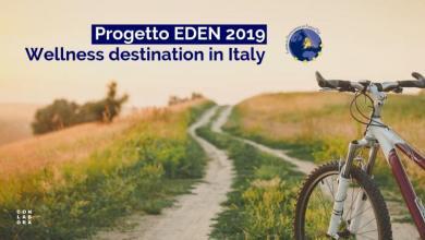 Photo of Eden 2019, la candidatura del Comune d'Ischia per Wellness Destination in Italy