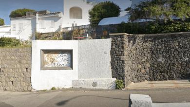 Photo of Legionella in albergo a Forio, arriva l'ordinanza del sindaco Del Deo
