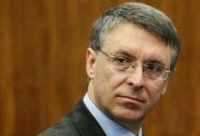 Photo of ANAC e corruzione, Cantone cita Ischia e il caso Capuano