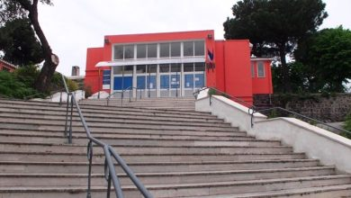 """Photo of Caos fuori le scuole, i genitori del Circolo """"Ischia 2"""" chiedono un incontro al sindaco"""