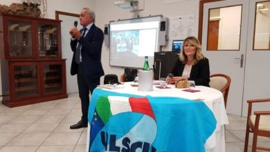 Photo of In ritardo la nomina dei collaboratori scolastici, possibili disagi scuole