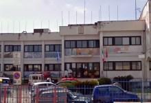 Photo of L'accusa di Michele Scotto ad Ambrosino & co.: «Un disastro per il settore edile»