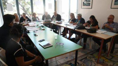 Photo of Ricostruzione, la proposta di Nunzia Piro