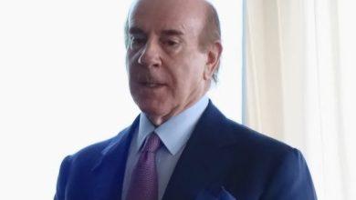 Photo of Roberto Sciò: «Il popolo ischitano abbia un sussulto di disciplina»