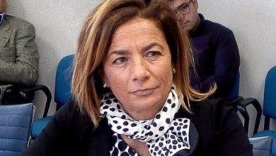 Photo of IL COMMENTO L'EAV e le favole a cui non crediamo piu'
