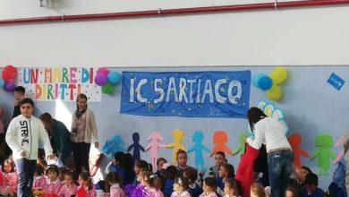 Photo of IL COMMENTO Le scuole di Ischia e i diritti dei bambini