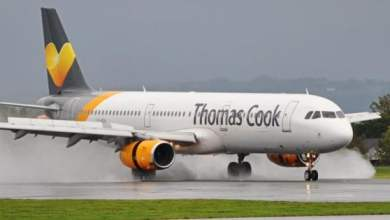 Photo of IL COMMENTO Il crak della Thomas Cook e la fine di un'epoca