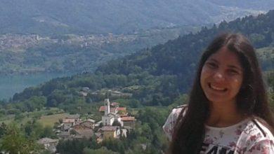 Photo of Auguri Valentina per i tuoi 18 anni