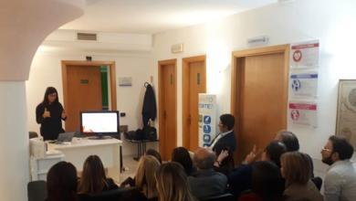 Photo of Al Centro Aragonese il convegno su una nuova terapia di riparazione dei tessuti