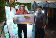 """Photo of Ischia e quel Corso più """"povero"""": dopo 31 anni saluta Zaccardelli"""