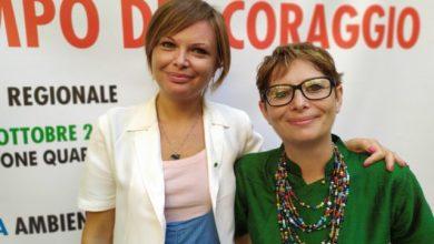 Photo of Legambiente, Mariateresa Imparato confermata presidente