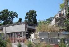 Photo of Ischia, per il depuratore c'è ancora da attendere
