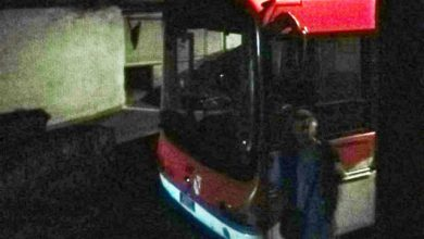 Photo of LA STORIA Eav, l'ennesima avaria è notturna e sveglia i residenti di Barano