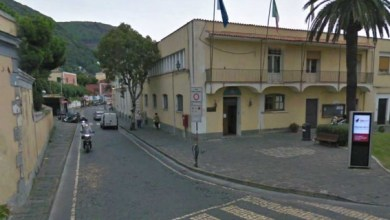 Photo of Ischia, ecco il bando per la messa in sicurezza di via Quercia