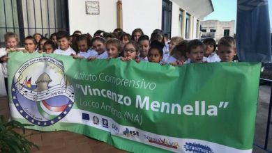"Photo of ""La memoria degli alberi"", appuntamento all'istituto V. Mennella"