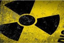 Photo of Esposizione alla radioattività dal gas radon, nessun negozio si è adeguato