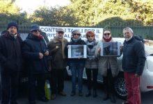 Photo of Carenze di personale al Rizzoli, nuovo affondo del CUDAS