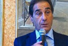 Photo of Lacco Ameno, ci sono le firme: domani salta Pascale?