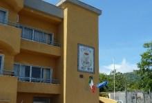 Photo of Serrara Fontana, lunedì il consiglio comunale