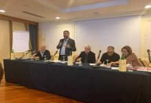 Photo of Borse di studio ai dipendenti del Turismo, a Napoli la cerimonia