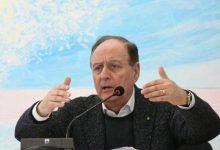 Photo of Schilardi replica ad Arnaldo: «Polemica sterile, giusto fare i controlli»