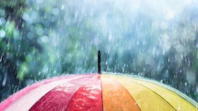Photo of Maltempo infinito: vento, mare mosso e pioggia prorogano l'allerta meteo
