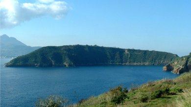 Photo of Progetto Remare, protagonista anche il Regno di Nettuno