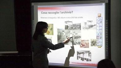 Photo of Usare la lavagna interattiva multimediale, ecco il corso del CIDI