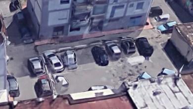 Photo of Parcheggio Iacp a Perrone, gli inquilini si oppongono alla requisizione